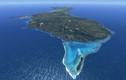 Thiên đường nhiệt đới Guam - mục tiêu mới của tên lửa Triều Tiên