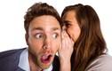 Những bí mật mà các ông chồng đều muốn giấu vợ