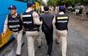 Campuchia bắt giữ gần 400 nghi can lừa đảo người Hoa