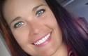 Cô giáo phải bồi thường triệu USD vì cưỡng hiếp nam sinh