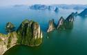 CNN liệt kê những kỳ quan thiên nhiên đẹp nhất thế giới