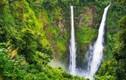 Những địa điểm hút du khách ở nước Lào