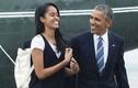 11 sự thật ít biết về hai ái nữ của ông Obama