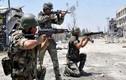 Không quân Nga mở đường cho quân đội Syria giải phóng Uqayribat