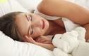 Ngủ trong phòng lạnh giúp ngăn lão hóa, ngừa béo phì?