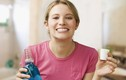 12 bí kíp giúp hơi thở bạn thơm tho cả ngày