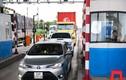 Xe container đi từ Bắc vào Nam mất gần 4,6 triệu đồng tiền phí BOT