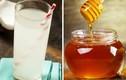 Uống nước dừa với mật ong mỗi sáng điều gì sẽ xảy ra?