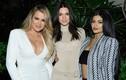 Học lỏm 15 bí quyết giảm cân của chị em nhà Kardashians