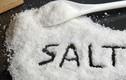 Đây là thời điểm bạn cần ăn nhiều muối hơn