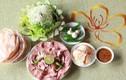Đặc sản nhìn đã thèm, ăn là ghiền ở Đà Nẵng