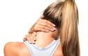 Mẹo hay cuộc sống: Cách chữa nhức mỏi cổ cho dân văn phòng