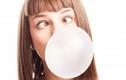 Tránh xa những thực phẩm khiến mỡ bụng tăng vù vù