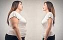 Những thói quen xấu khiến chị em khó mang thai