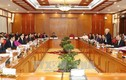 Tổng Bí thư: Hà Nội cần thu hút tinh hoa, chất xám của cả nước để phát triển