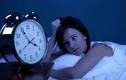 Đây là lý do vì sao bạn hay thức giấc giữa đêm