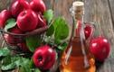 Ăn gì để ngăn ngừa sỏi thận và bệnh gout