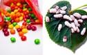 Sự thật bất ngờ về những thực phẩm chúng ta thường ăn