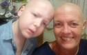 Xót xa mẹ và con trai 9 tuổi cùng mắc ung thư chỉ trong 6 tuần
