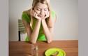 10 thói quen ăn sáng khiến vòng hai của bạn tăng vù vù