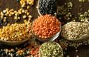 10 thực phẩm tốt nhất cho bệnh nhân tiểu đường