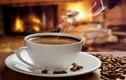 Điều gì xảy ra với cơ thể khi bạn uống cà phê?