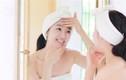 Chính 5 thói quen chết người này đang hủy hoại làn da của bạn