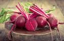 Những thực phẩm tự nhiên này giúp gan luôn khỏe mạnh