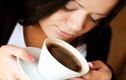 Uống cà phê theo kiểu này sẽ giúp bạn sống lâu