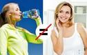 Những sự thật bất ngờ về vấn đề sức khỏe khiến bạn choáng váng