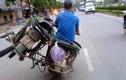 Ảnh độc chỉ có ở Việt Nam (P11)