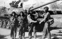 55 xây dựng lực lượng tăng-thiết giáp Việt Nam qua ảnh