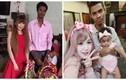 Chàng da đen Campuchia lấy vợ xinh như hot girl giờ ra sao?
