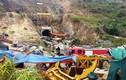 Điều tra vụ sập hầm thủy điện Đạ Dâng trong 3 tháng