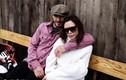 Chặng đường đáng nhớ trong 17 năm hôn nhân của Beck-Vic