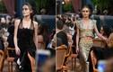 Con gái Johnny Depp tỏa sáng trên sàn diễn Chanel