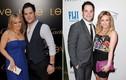 Chồng cũ ngôi sao Hollywood Hilary Duff bị tố hiếp dâm