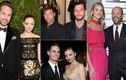6 cặp sao Hollywood dự đoán sẽ kết hôn trong năm 2017