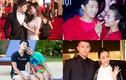 Những bóng hồng vây quanh diễn viên gốc Đài Loan - Harry Lu