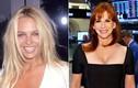 Sao Hollywood hối hận vì nâng ngực