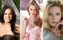 Top sao nữ Hollywood đồng tính có sức hút ghê gớm với nam giới