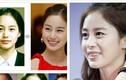 Top 9 mỹ nữ xứ Hàn đẹp tự nhiên không dao kéo