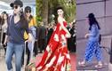 50 sắc thái thời trang của Phạm Băng Băng