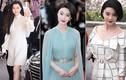 Phạm Băng Băng giản dị không ngờ tại LHP Cannes 2017