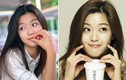 Ngạc nhiên sao nữ xứ Hàn trẻ mãi không già