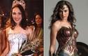10 bí mật của người đẹp Wonder Woman, Gal Gadot