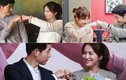 Những lần Song Joong Ki và Song Hye Kyo bị dính tin đồn hẹn hò