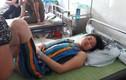 """Cô giáo bị liệt sau tiêm: BVĐK tỉnh Hà Giang """"đổ lỗi"""" tại người bệnh?"""