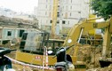 Nhiều chung cư lén cơi nới thêm tầng: Dân kêu cứu vô vọng!