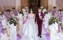 Sự thật không ngờ về đám cưới Trương Quỳnh Anh – Tim